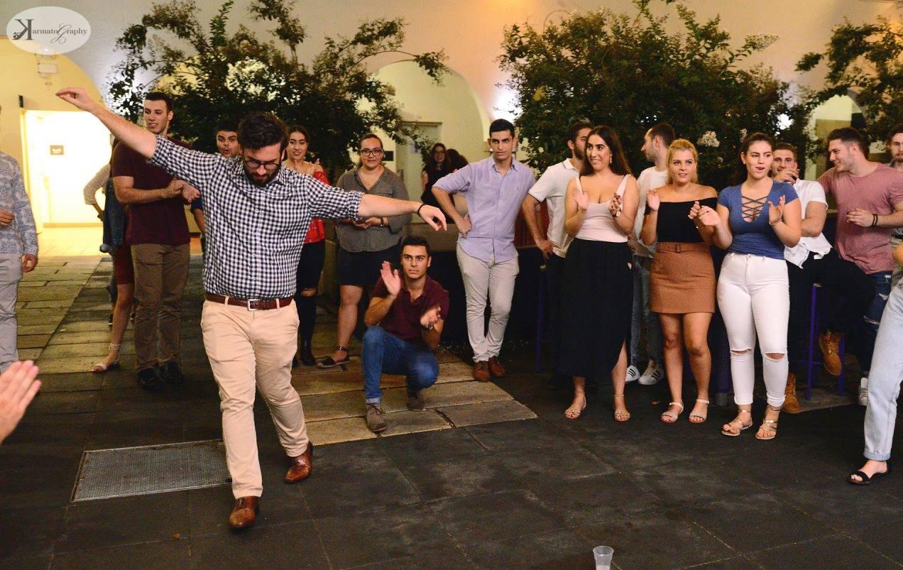 Dancing6.jpg
