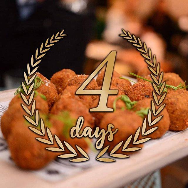 4 DAYS | Food🥙 drinks🍹 dancing💃 friends💕 - SUGS is delivering the goods this Friday at Paradise 2019: Paradise & Hades (Παράδεισος και Άδης)! Don't miss it- 🎫⬇️TICKETS OUT NOW⬇️🎫 Link in our bio!