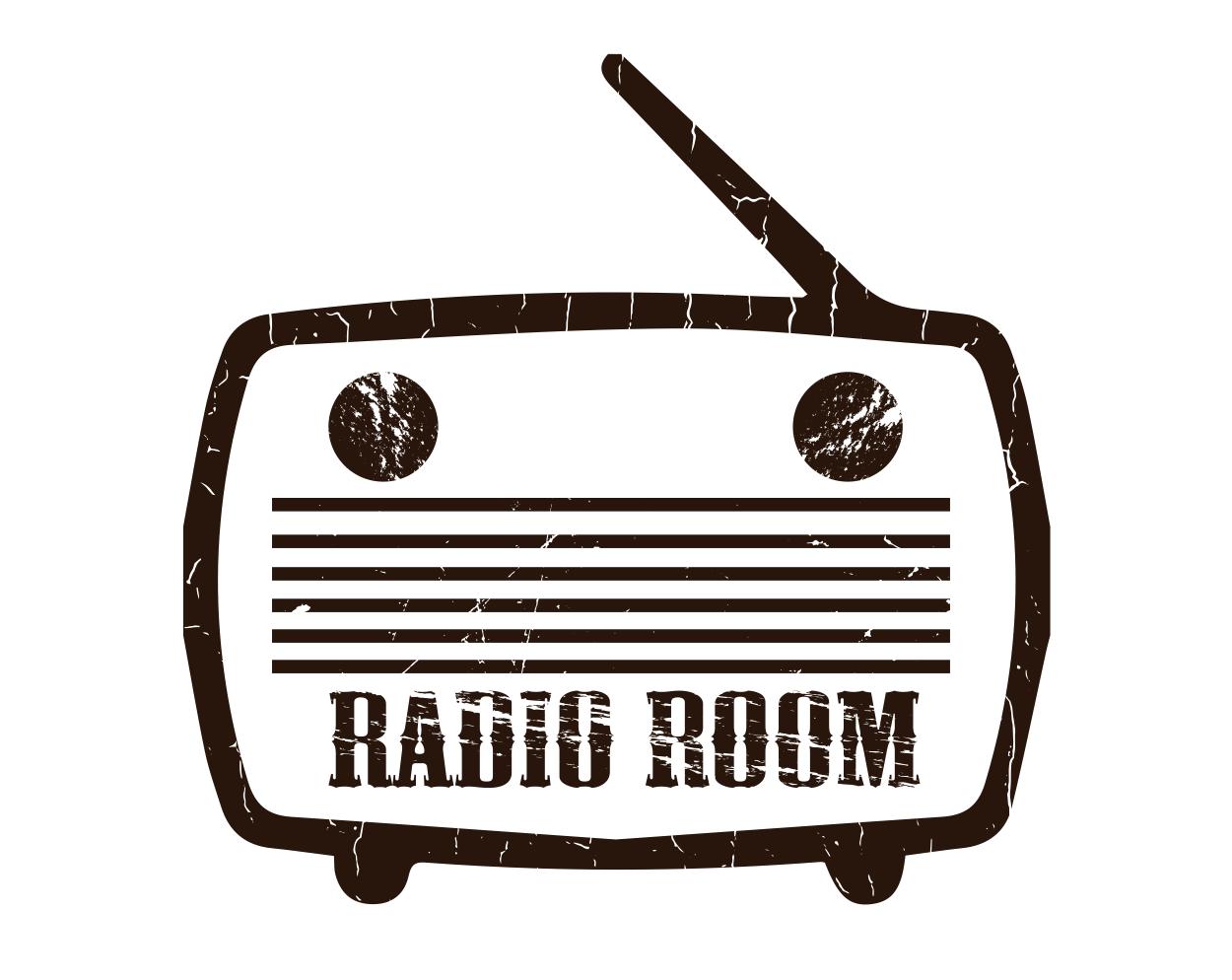 Radio Room_Logo.png