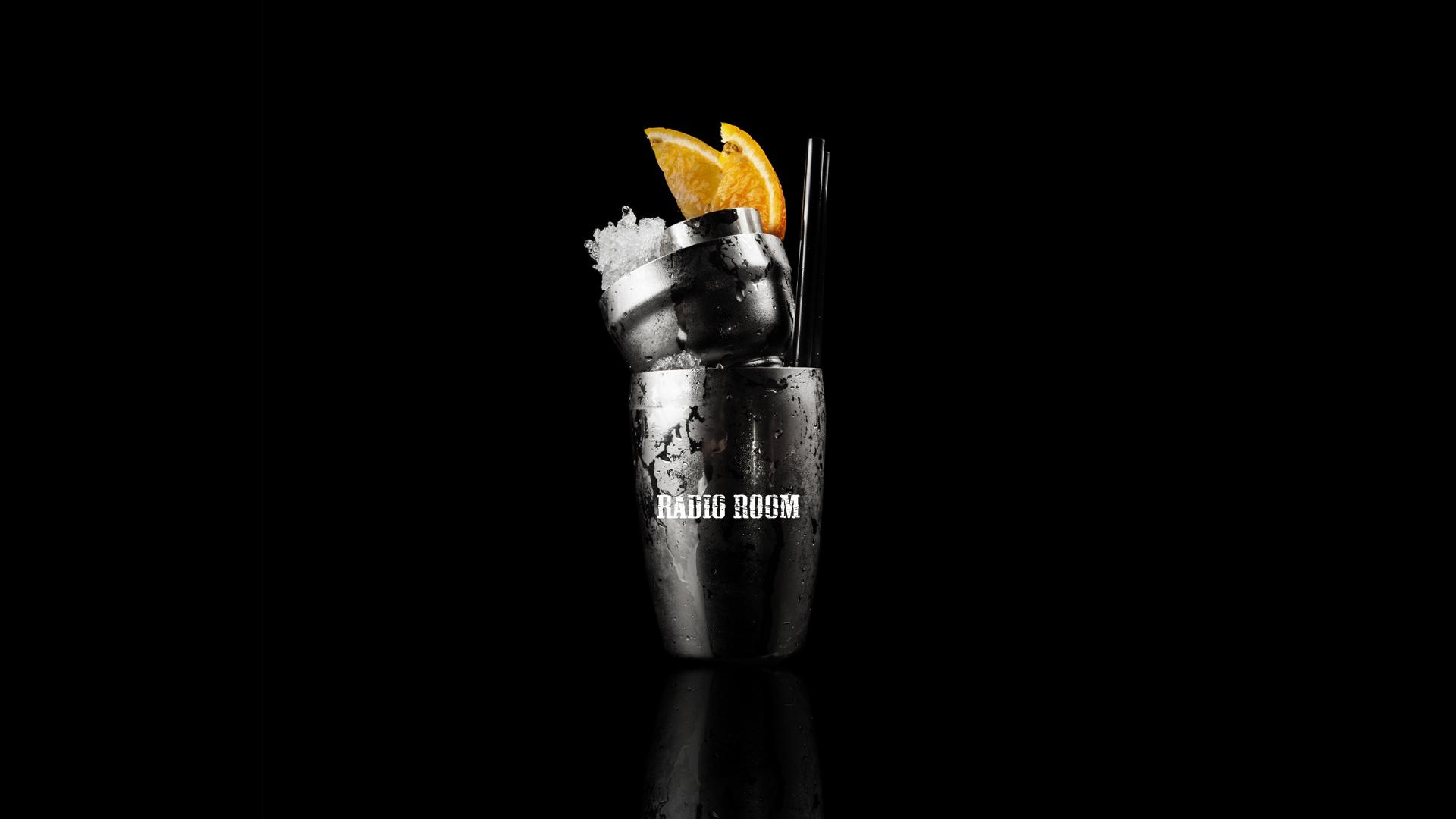 cocktails radioroom.002.jpeg