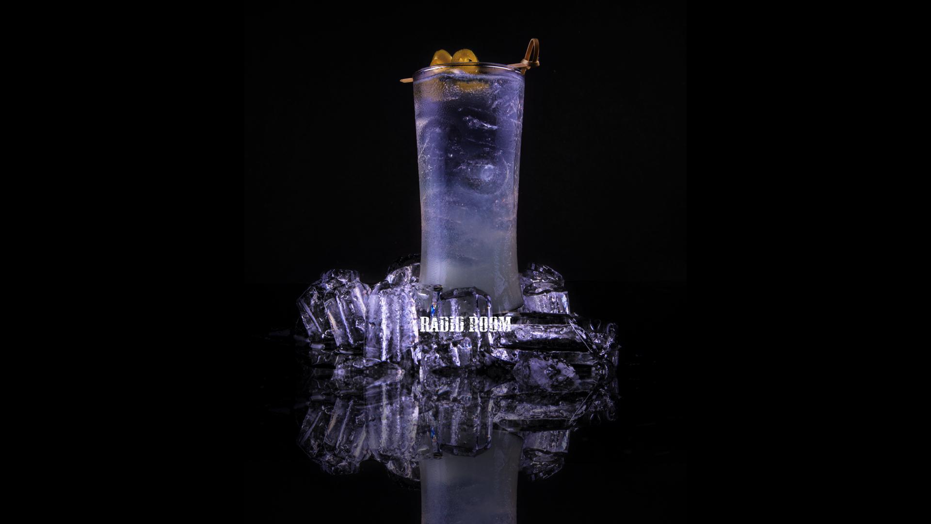 cocktails radioroom.008.jpeg