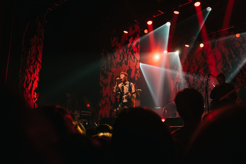 live-music-5.jpg