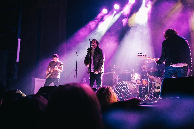 live-music-11.jpg