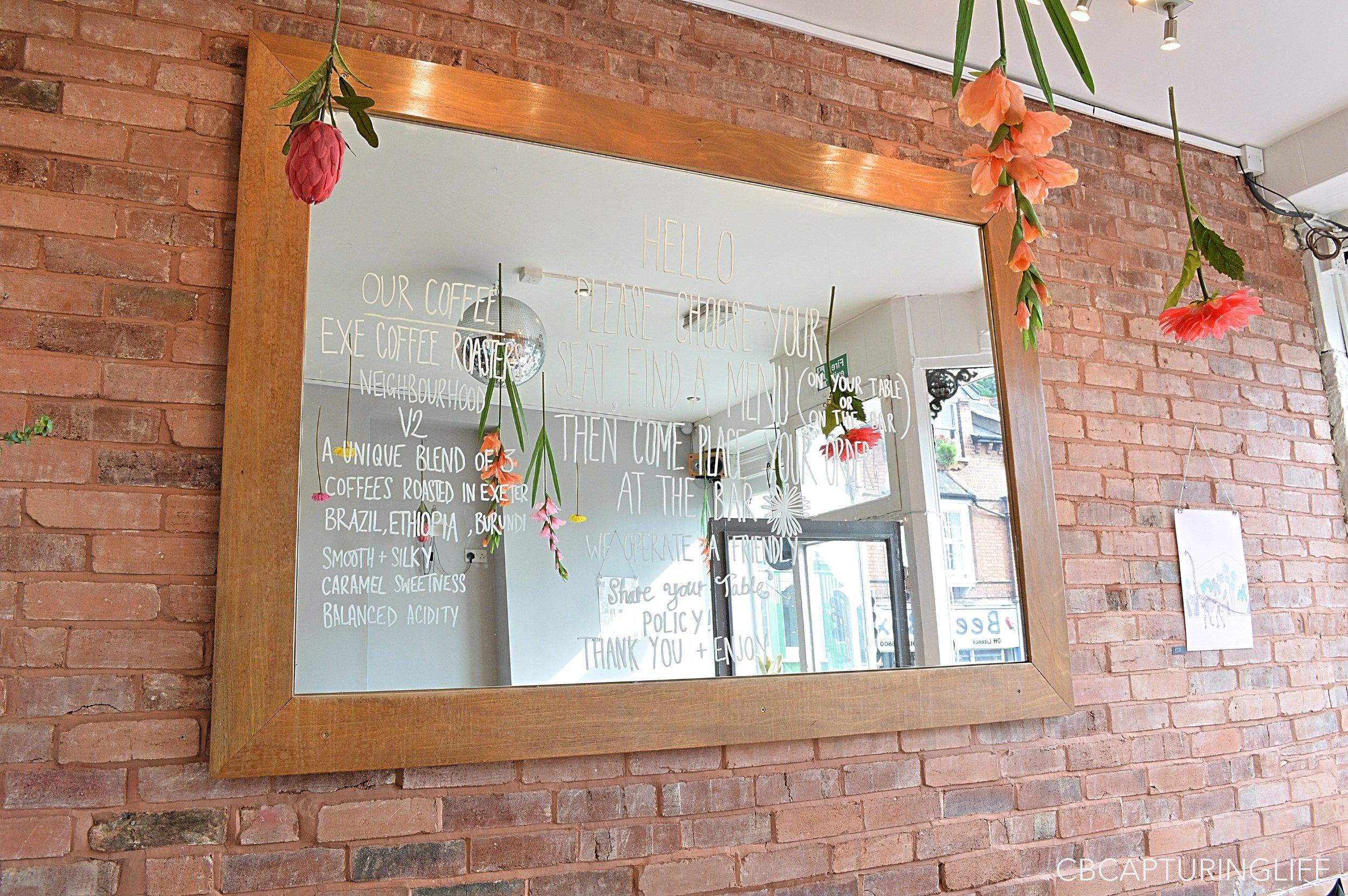 Polsloe Cafe.jpg