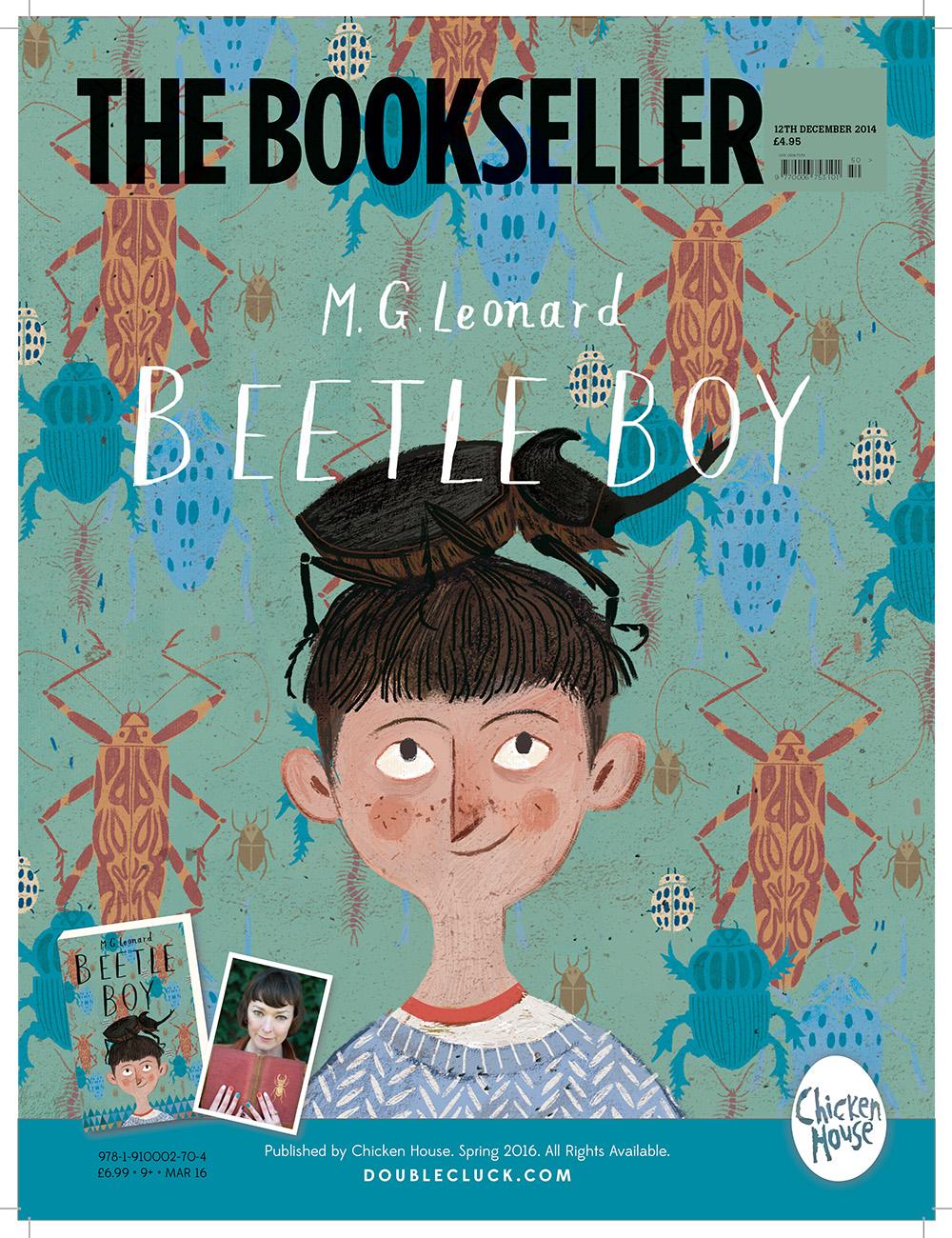 BooksellerBeetleBoyCover.jpg