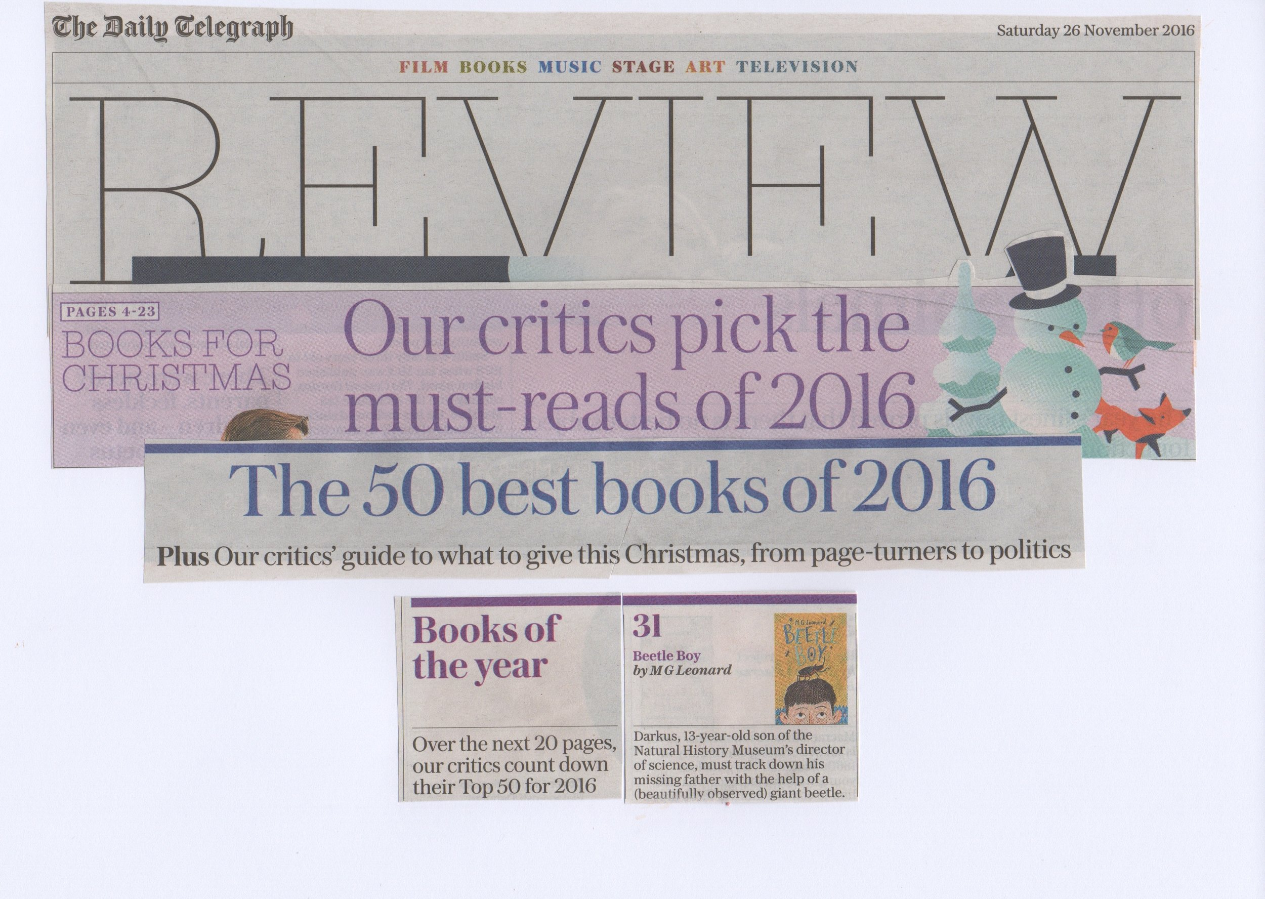 TelegraphBestBooks2016.jpeg
