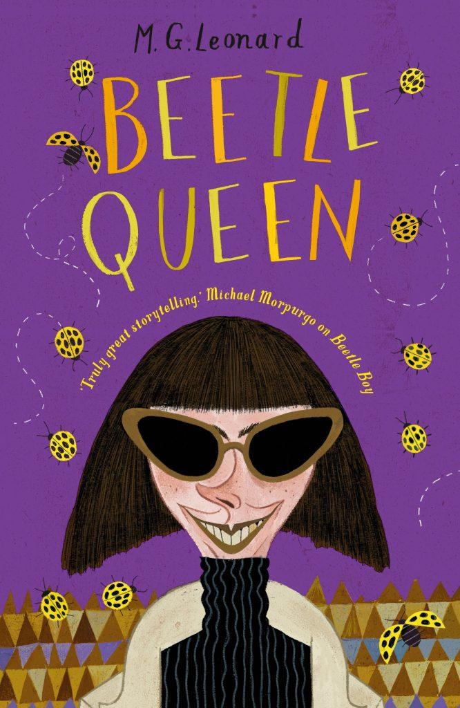 Beetle Queen.jpg