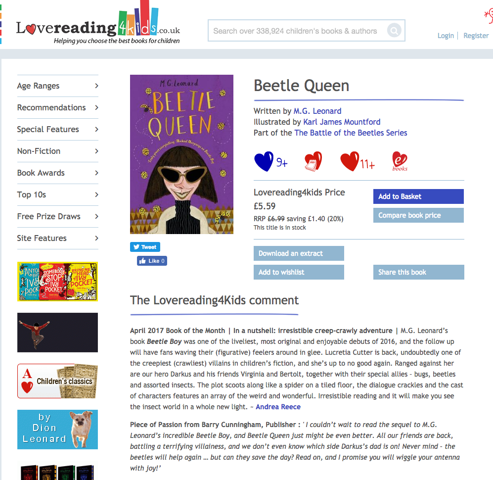 LoveReading4KidsBQBookreview2017.png
