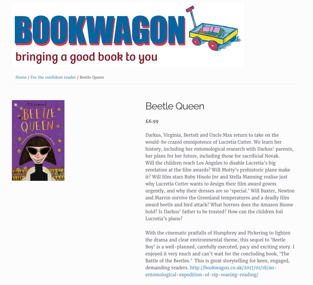 BookWagonBeetleQueenReview2017.png
