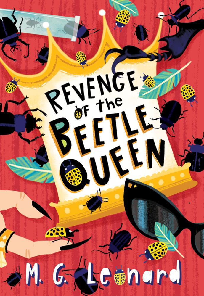 Revenge of the Beetle Queen.jpg