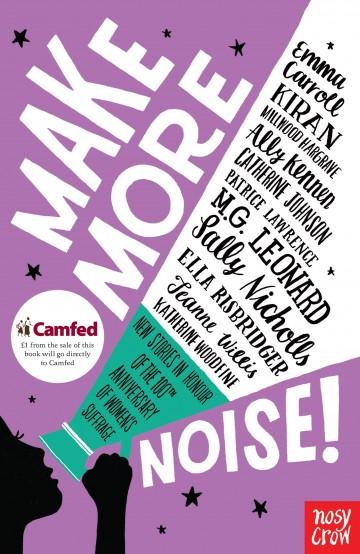 Make-More-Noise-355610-3-360x554.jpg
