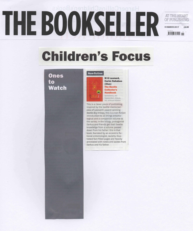 BCHB_Bookseller_CF_March2018 2.jpeg