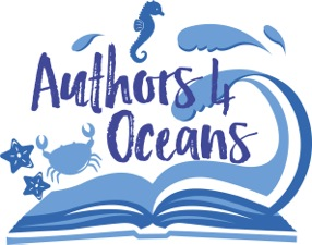authors4oceanslogo.jpeg