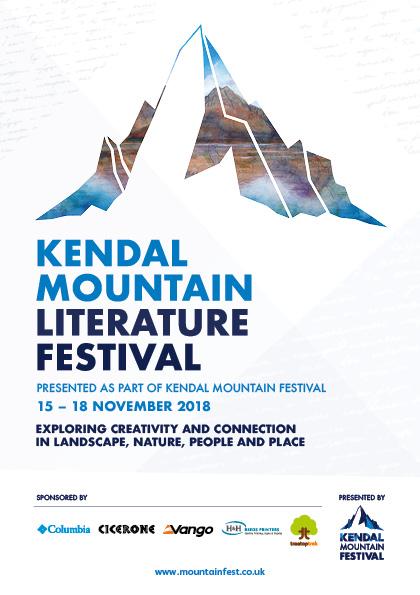 KendalMF2018prog.jpg