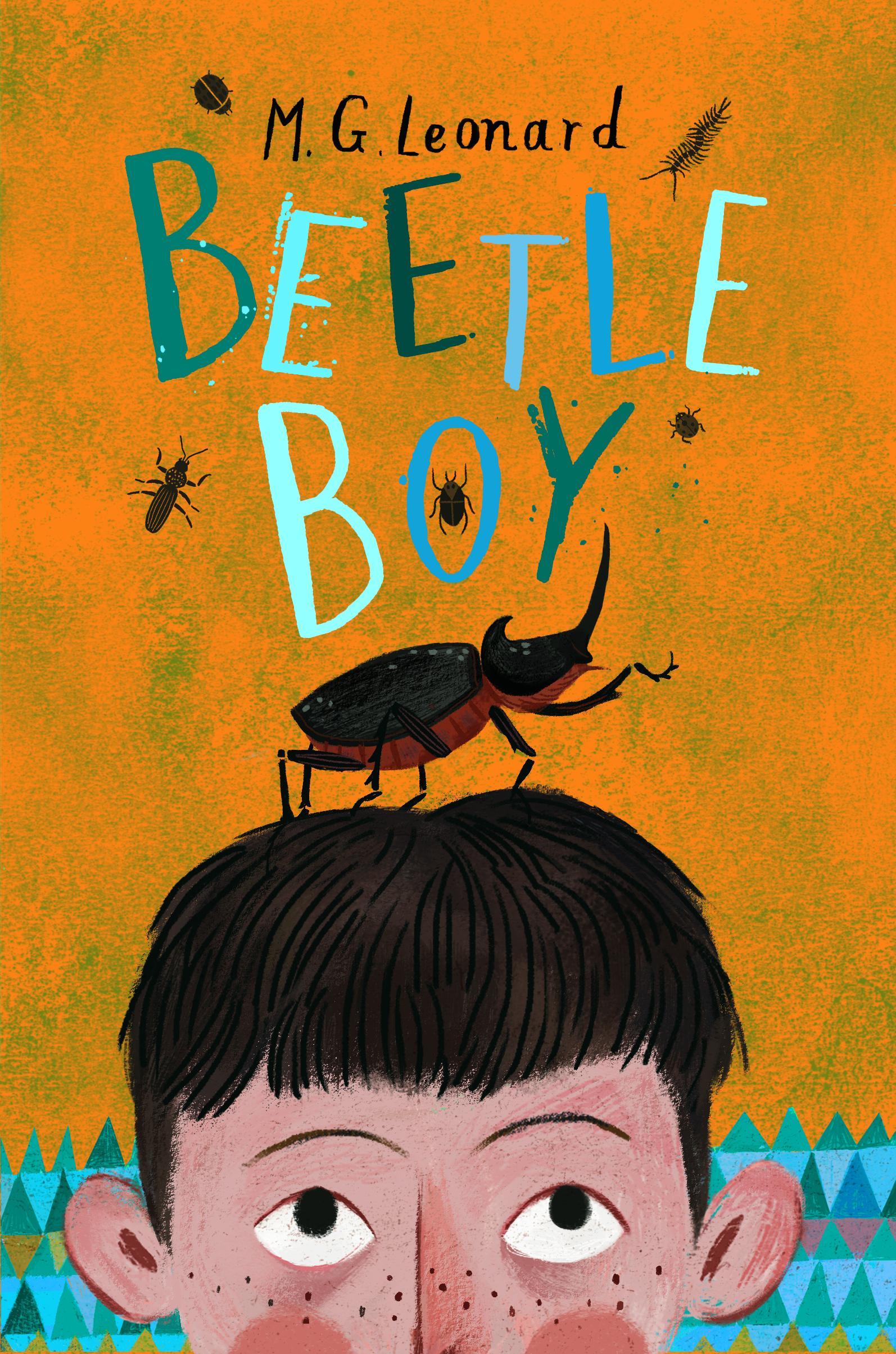 Beetle Boy_Front.jpg