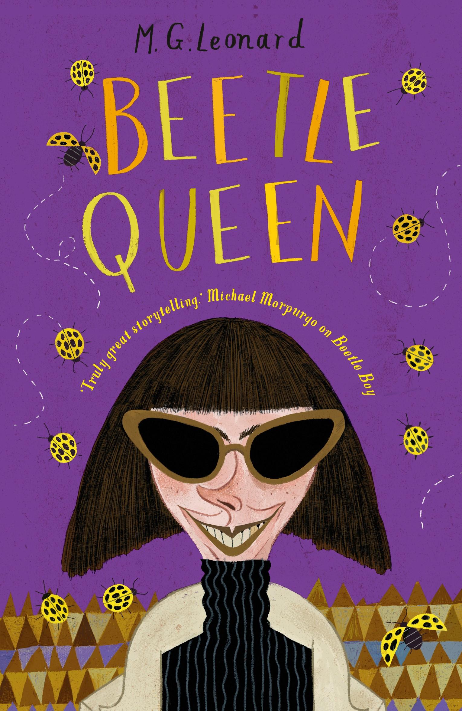 Beetle-Queen-new.jpg