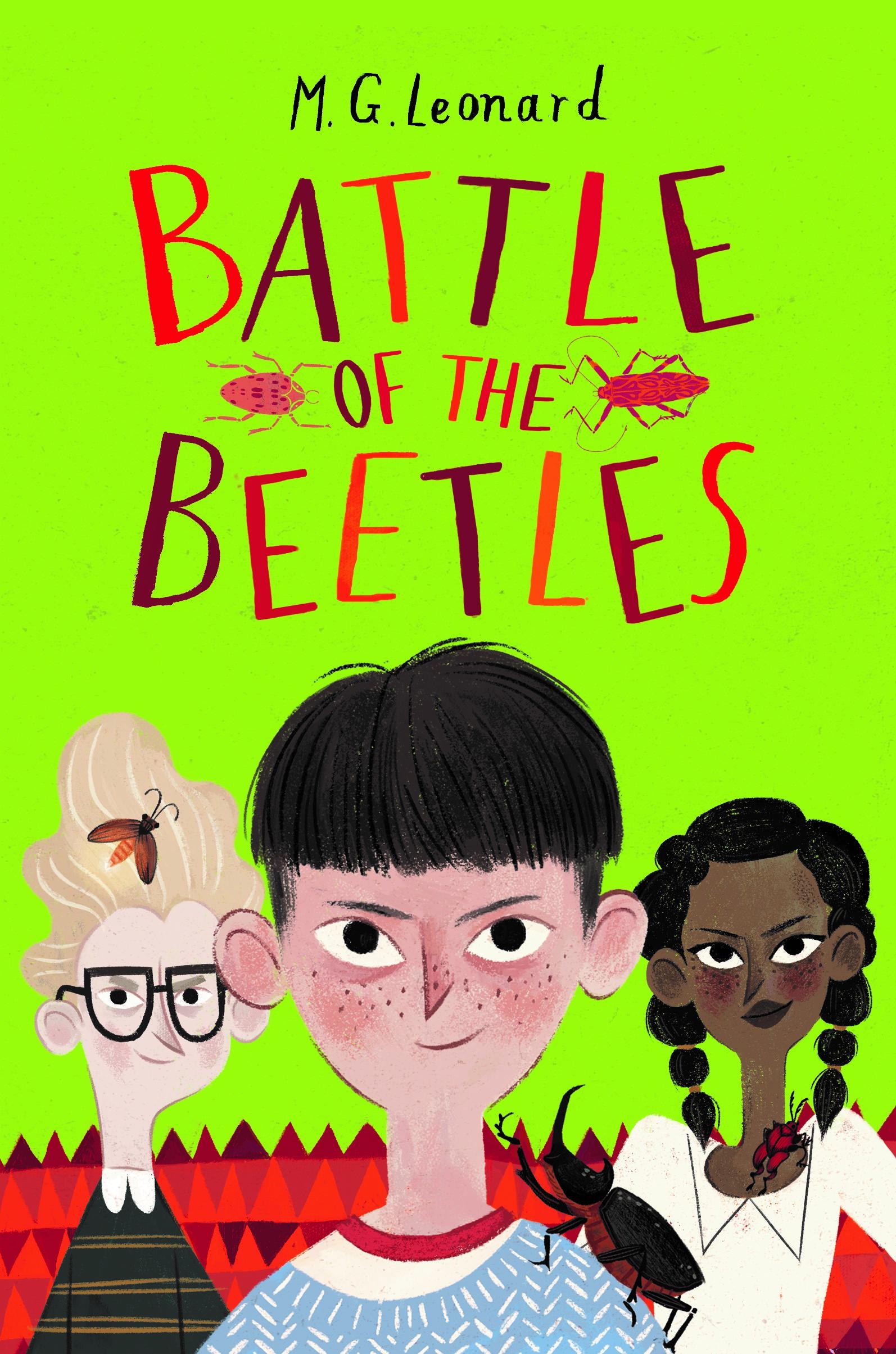 Battle of the Beetles_fullres.jpg