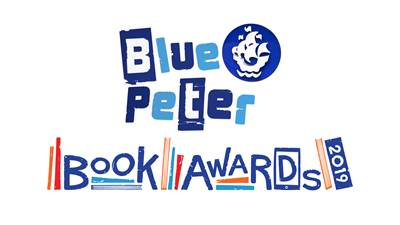 blue-peter-book-awards-2019-logo-16x9.jpg
