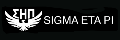 Source: Sigma Eta Pi USC Chapter LinkedIn