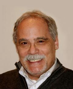 Don-Schwartz-chairman.jpg