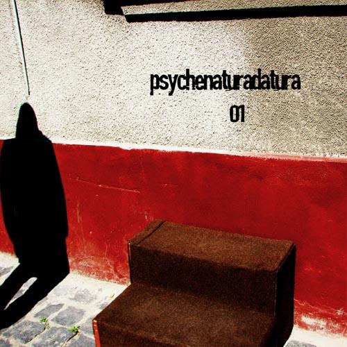 psyche 2 MS.jpg