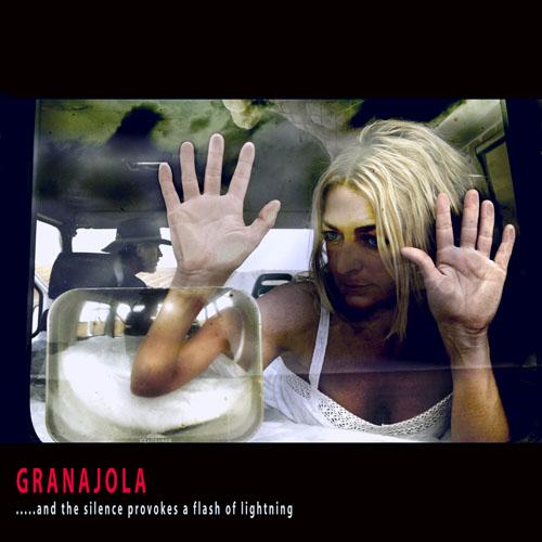 Granajola Cover MS.jpg
