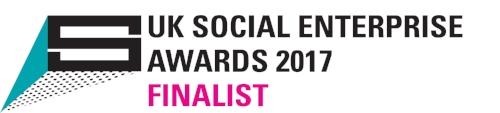 SEUK Awards 2017_Email Footer_Finalist.jpg