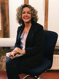 Debbie Fosker