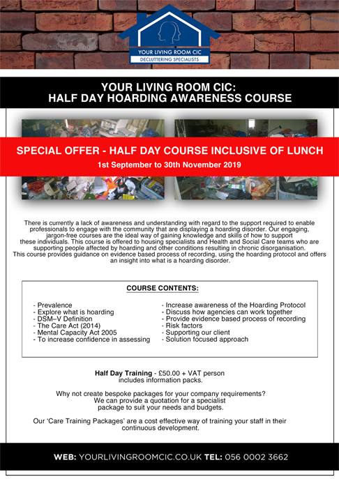 Speical Offer YLR Half Day Course v3.jpg