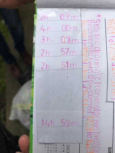 IMG_0516 journal 2.jpg