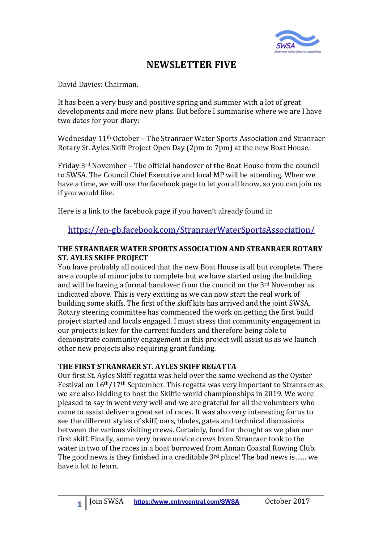 Stranraer Water Sports Association Newsletter 5.jpg
