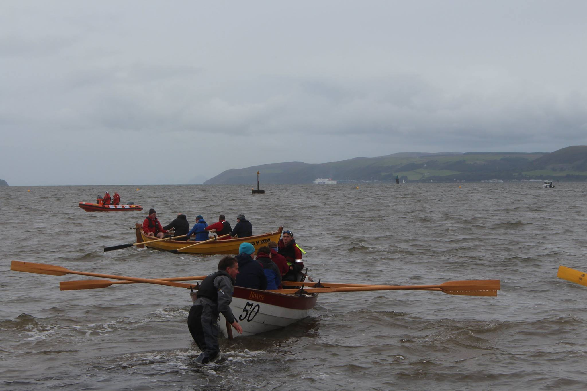 Skiff Rowing at Stranraer.jpg