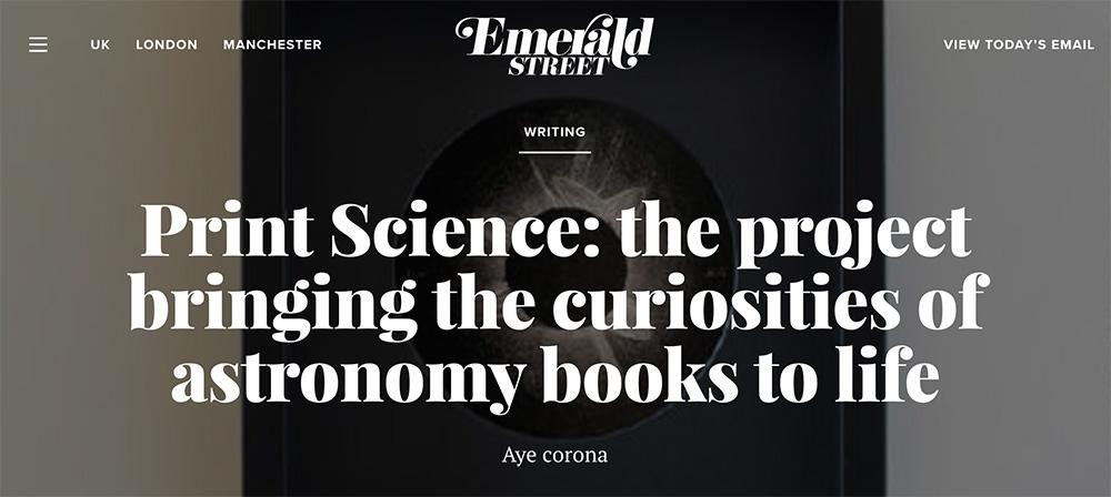 Emerald Street Print Science.jpg
