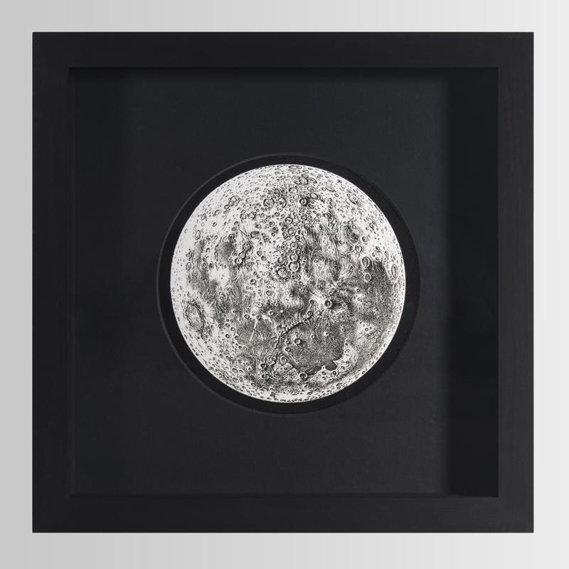Img9720_cutout_Chart_of_the_Moon_grey.jpg