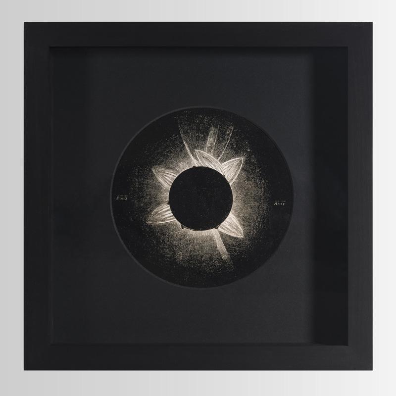 Img9716_cutout_Eclipse_as_ob'_grey_.jpg