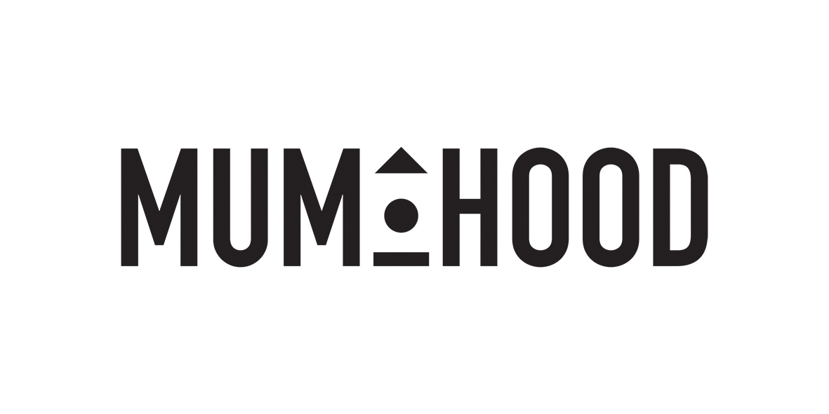 MUMHOOD_Logo_black.jpg