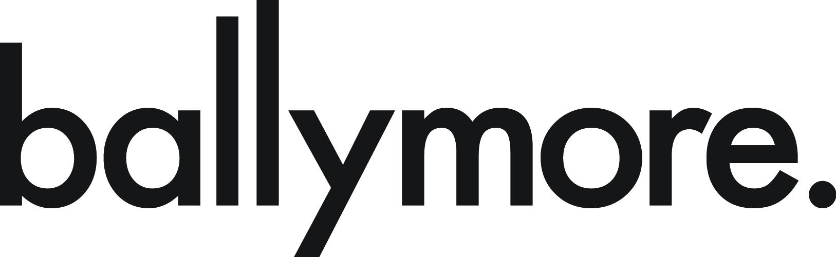 Logo Ballymore.jpg