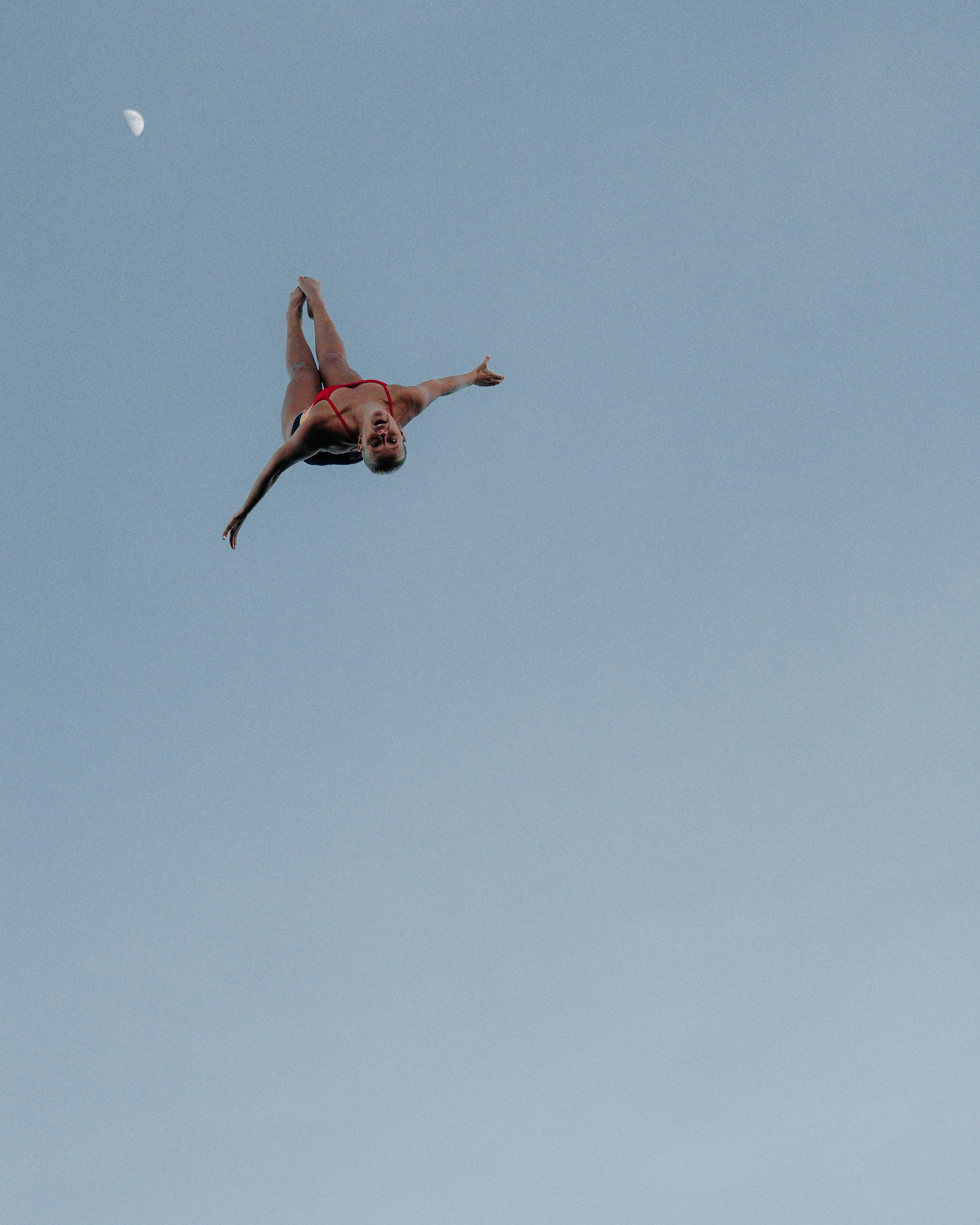 RedbullcliffdivingDublin19@antppeDSC05703.jpg