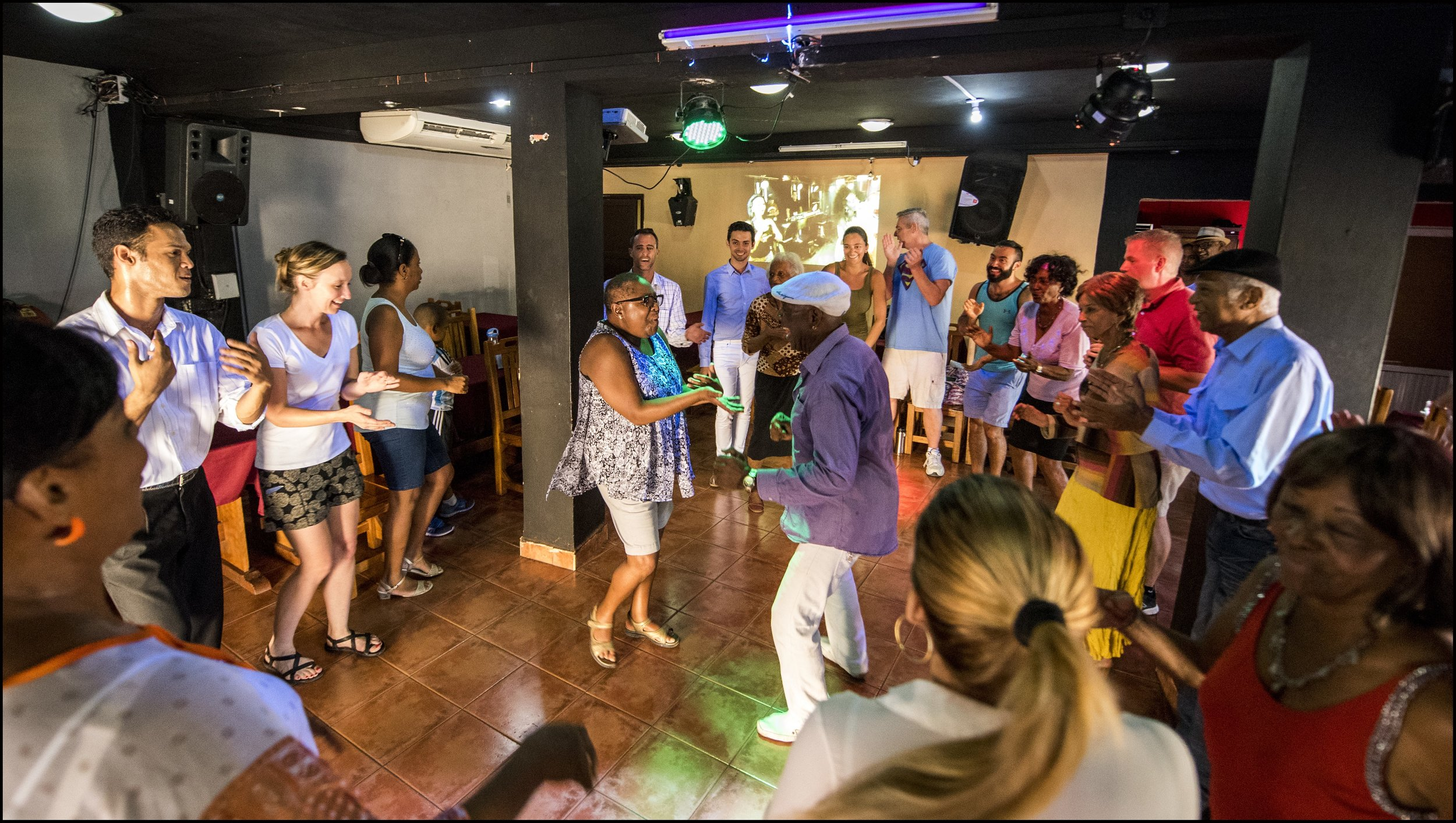 jazz-dance-2359.jpg