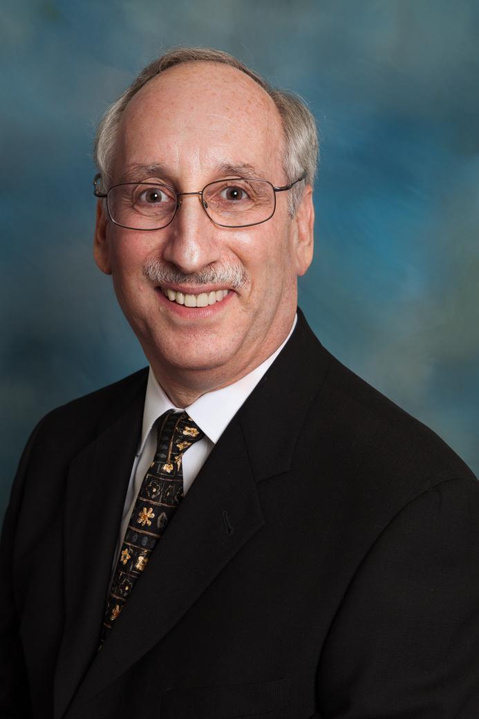 Richard-L-Stern-MD