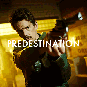 matthewhanger_predestination_thumb_01.png