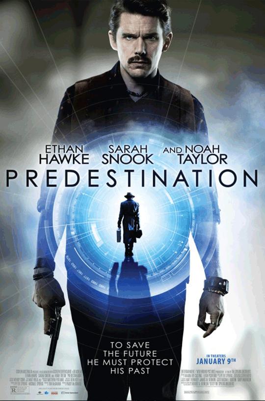 matthewhanger_predestination_poster_01.png