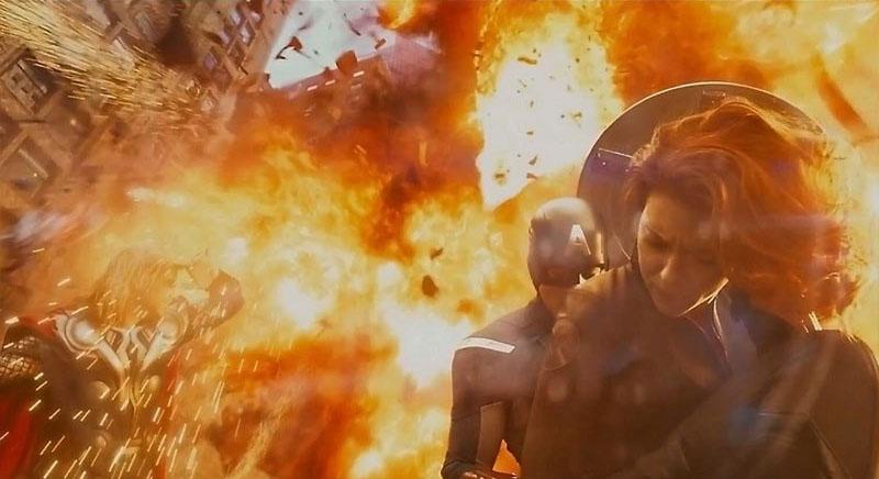 avengers_01_after.jpg