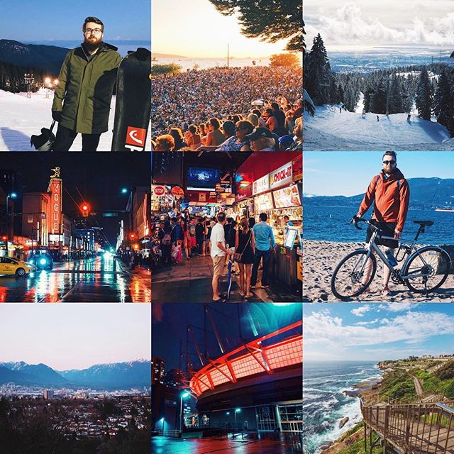 What a crazy and wild year, it's always awesome to look back and celebrate the achievements, the new places and the new people you've met. Happy New Year and here's to a great 2019! • • • • • #happynewyear #2018 #сновымгодом #vancouverisawesome #visitbrisbane #viewsofbrisbane #brisbanelife #ilovesydney #igerssydney #cityofsydney #sydney_insta #explorebc #vancityhype #vancouvercanada #igersvancouver #topnine #topnine2018 #topnineinstagram #topnineof2018 #topnineapp #topnine2018❤ #top9of2018 #top9 #top92018 #whatayear #whatayearitsbeen #newyearseve #newyearnewme #newyears2018 #newyearnewyou