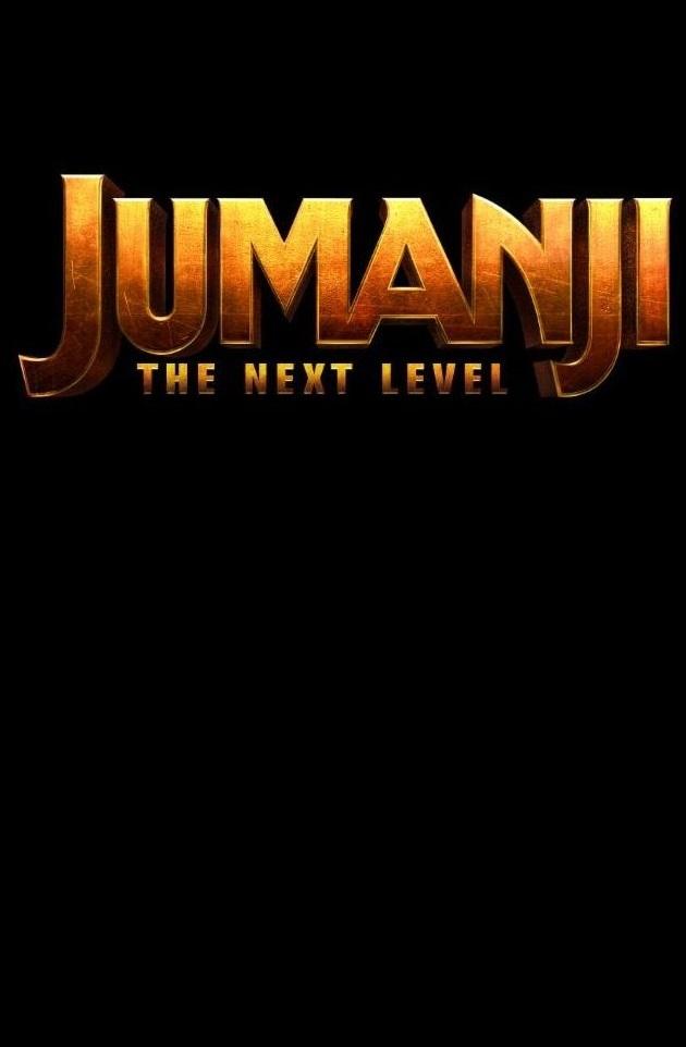 matthewhanger_jumanji_poster_01.jpg