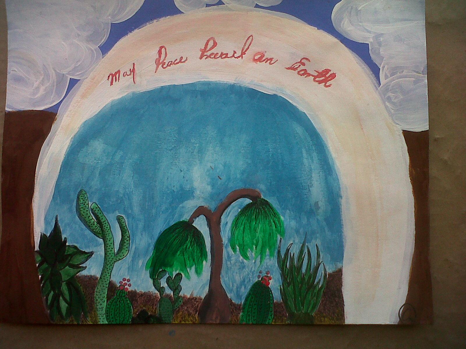Cactus Solarium by Camila Marcos age 12.jpg