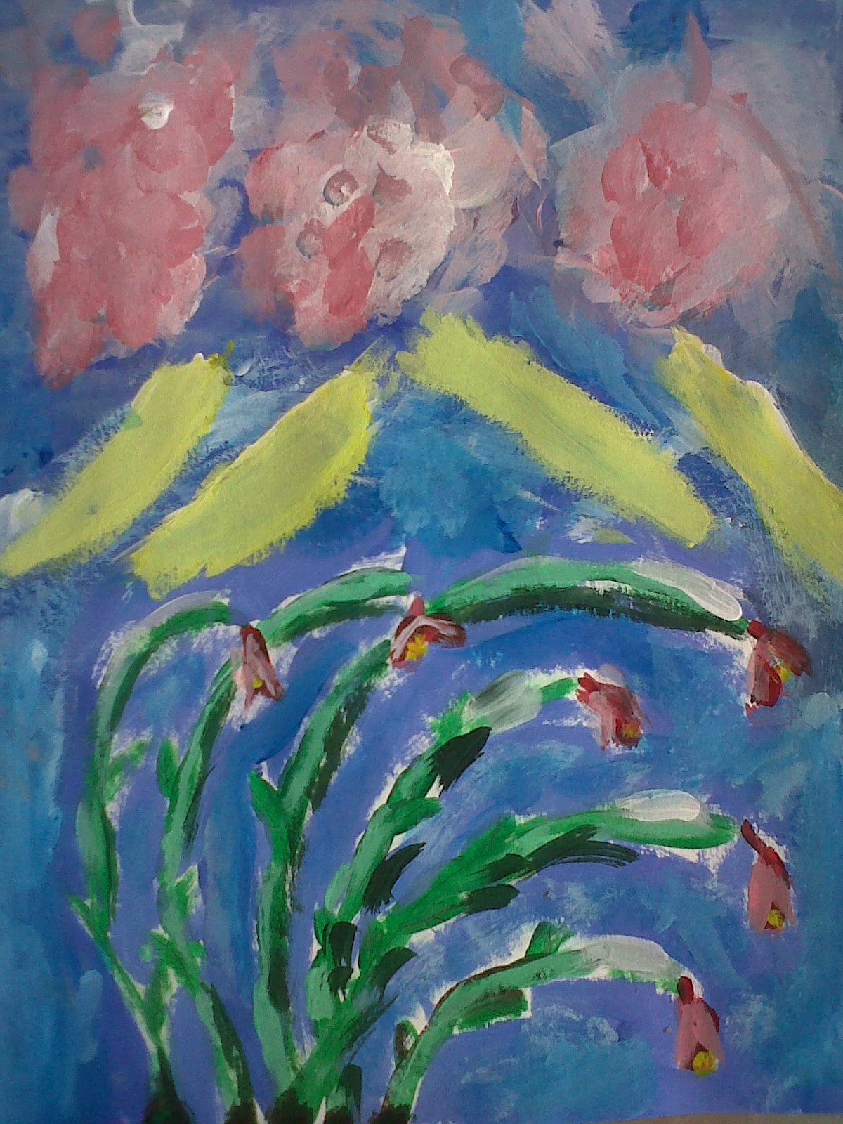 Tennyson Swail Age 7- Cactus and Sunrays.jpg