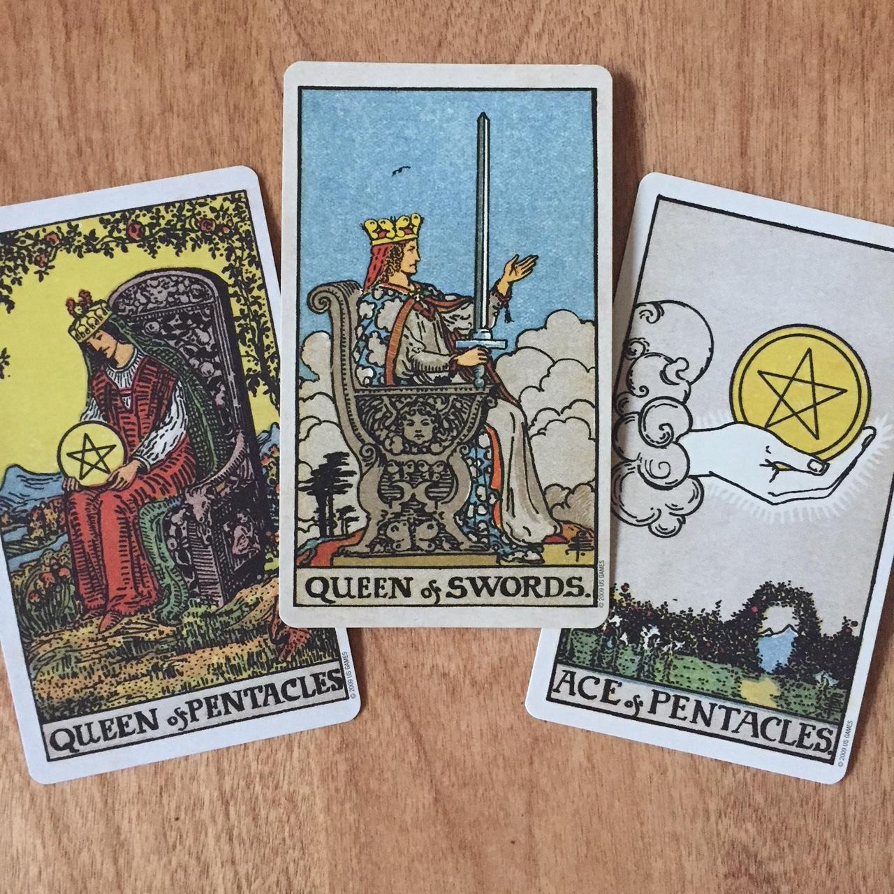 Mountain Dream Tarot Weekly Forecast Tarot Reading Three of Swords Tower