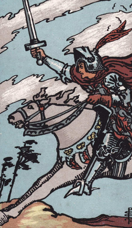 Minors Swords Knight.jpg