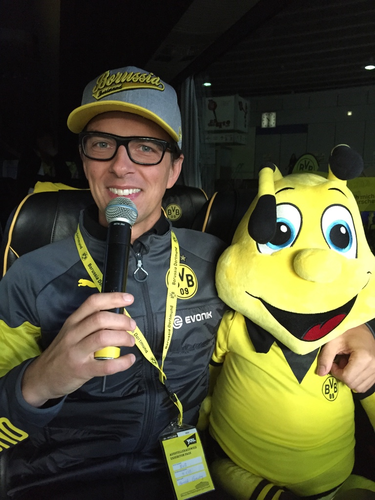 4_Harald_Greising_Moderator_BVB_Dortmund.jpg
